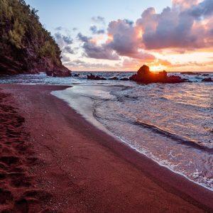 Мауи. Однодневные туры