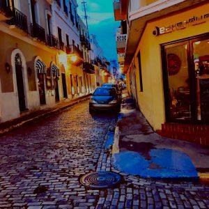 Однодневная поездка в Пуэрто-Морелос